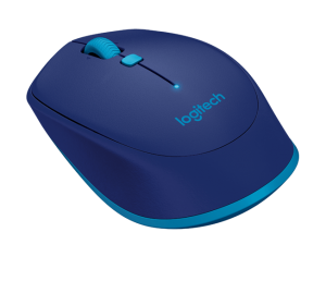 Mysz Logitech M535 [910-004531]