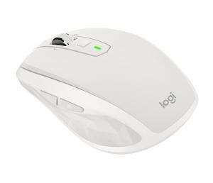 Mysz Logitech MX Anywhere 2S [910-005155]