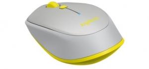 Mysz Logitech M535 [910-004530]