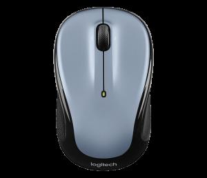 Mysz Logitech M325 [910-002334]