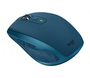 Mysz Logitech MX Anywhere 2S [910-005154]