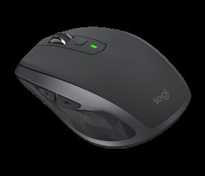 Mysz Logitech MX Anywhere 2S [910-005153]
