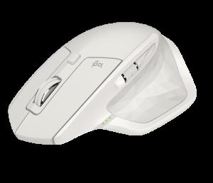 Mysz Logitech MX Master 2S [910-005141]