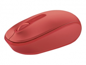 Mysz Microsoft Mobile Mouse 1850 [U7Z-00033]