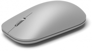 Mysz Microsoft Surface [3YR-00006]