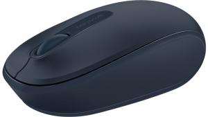 Mysz Microsoft Mobile Mouse 1850 [U7Z-00013]