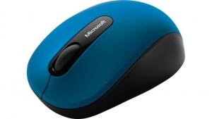 Mysz Microsoft Mobile Mouse 3600 [PN7-00023]