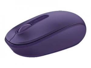 Mysz Microsoft Mobile Mouse 1850 [U7Z-00043]
