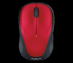 Mysz Logitech M235 [910-002496]