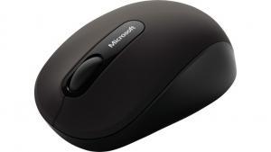 Mysz Microsoft Mobile Mouse 3600 [PN7-00003]