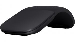 Mysz Microsoft Arc [FHD-00021]