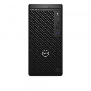 DELL Optiplex 3080 TWR [N012O3080MTEM]