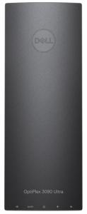 DELL Optiplex 3090 Ultra [N009O3090UFF]
