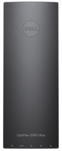 DELL Optiplex 3090 Ultra [N006O3090UFF]