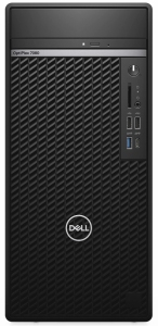 DELL Optiplex 7080 TWR [N001O7080MT]