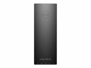 DELL Optiplex 7090 Ultra [N002O3090UFF]
