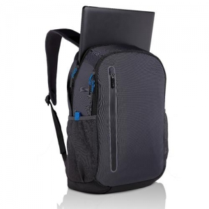 Plecak do laptopa Dell Urban Backpack 15'' [460-BCBC]