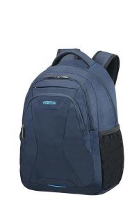 Plecak American T. 33G41002 ATWORK 15,6'' [33G-41-002]