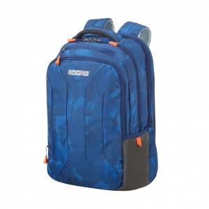 Plecak American T. 24G11019 UG2 15.6'' [24G-11-019]