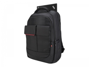 Plecak do laptopa Lenovo ThinkPad Professional Backpack [4X40E77324]
