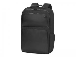 Plecak do laptopa HP Executive Midnight Backpack [1KM17AA]