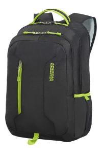 Plecak American T. 24G29004 UG4 15.6'' [24G-29-004]
