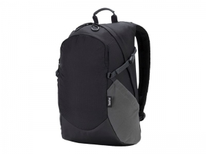 Plecak do laptopa Lenovo ThinkPad Active Backpack [4X40L45611]