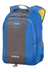 Plecak American T. 24G01003 UG3 15.6'' [24G-01-003]