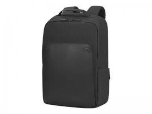 Plecak do laptopa HP Executive Midnight Backpack [1KM16AA]
