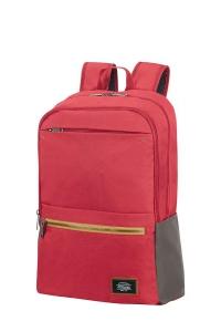 Plecak American T. 24G00023 UG2 LIFESTYLE 15.6'' [24G-00-023]