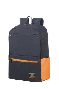 Plecak American T. 24G01023 UG2 LIFESTYLE 15.6'' [24G-01-023]