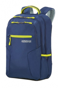 Plecak American T. 24G61006 UG6 15.6'' [24G-61-006]