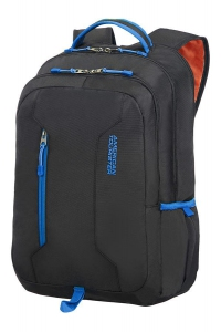 Plecak American T. 24G19004 UG4 15.6'' [24G-19-004]