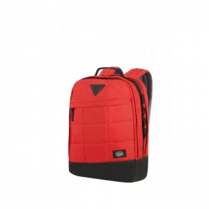 Plecak American T. 24G00009 UG9 15.6'' [24G-00-009]