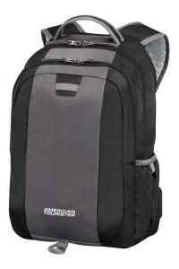 Plecak American T. 24G09003 UG3 15.6'' [24G-09-003]