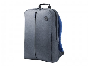Plecak do laptopa HP Value  Backpack [K0B39AA]