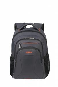 Plecak American T. 33G09001 ATWORK 13,3-14,1'' [33G-28-001]