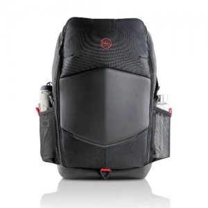 Plecak do laptopa Dell Pursuit Backpack 15'' [460-BCKK]