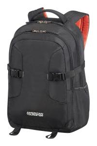 Plecak American T. 24G09002 UG4 14,1'' [24G-09-002]