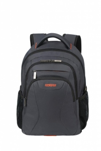 Plecak American T. 33G28002 ATWORK 15,6'' [33G-28-002]