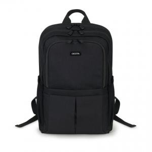 Plecak do laptopa DICOTA Plecak na laptopa ECO SCALE 13-15.6 [D31429]