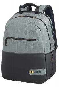 Plecak American T. 28G09001 CD 13,3-14,1'' [28G-09-001]