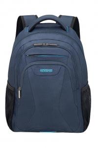 Plecak American T. 33G41001 AT WORK 13,3-14,1'' [33G-41-001]
