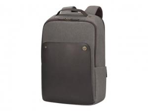 Plecak do laptopa HP Executive Backpack [P6N22AA]