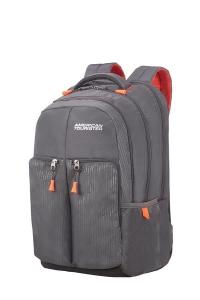 Plecak American T. 24G08020 UG6 15.6'' [24G-08-020]