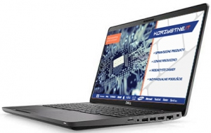 Dell Precision 3541 [G11019134117166]