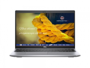 Dell Precision 3560 [N009P3560EMEA_VI]