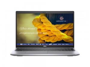 Dell Precision 3561 [N011P3561EMEA_VIVP]