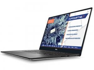 Dell Precision 5540 [G21000429922940]