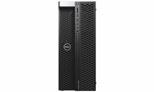 DELL Precision 5820 TWR [1022868660542]
